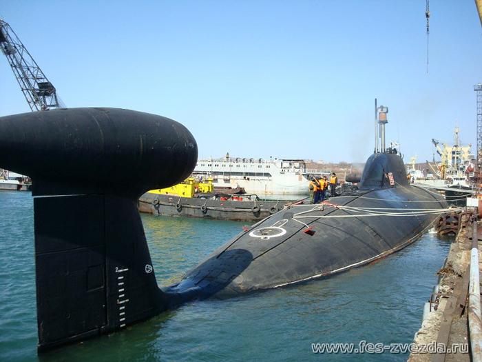 подводные лодки города большой камень