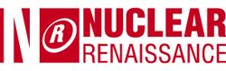 Nuclear Renaissance